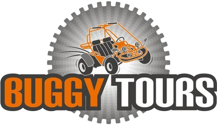 Buggytours